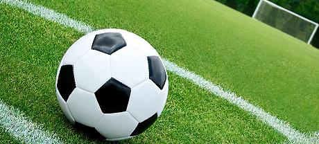banner-footballpitch