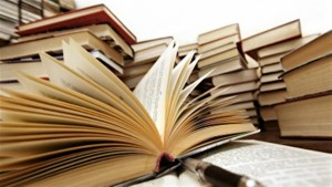 _livres-generique_sn635