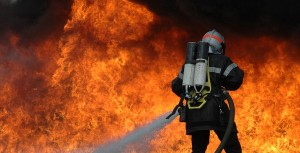 pompiers-1