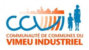 ccvi-logo