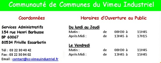 horaires-contact