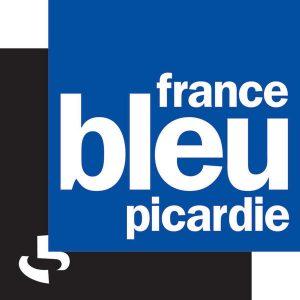 Logo-France-Bleu-Picardie_reference