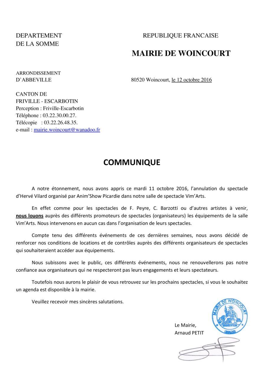 communique-woincourt-annulation-page-001